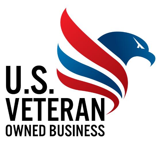 USA Veteran Business